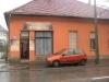 utcafront1